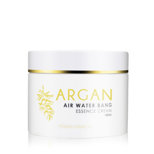 Argan Air Water Bang Essence Cream 100ml